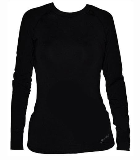 6a94c1c0317 БАРС Extreme Дамска термо блуза | Fish24.bg