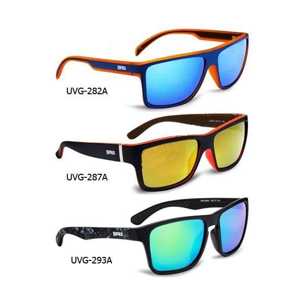 3957c1922988 Rapala Urban Vision Gear очила. 1 от 1