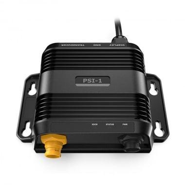 Lowrance Navico PSI-1 Performance Sonar Interface Модул за LIVESIGHT за HDS-CARBO