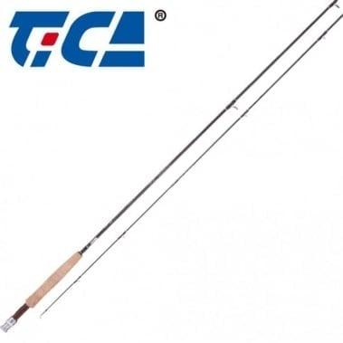 TICA FDSA Fly Rod  Въдица мухарка