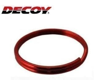 Decoy Split Ring R-2 Халки