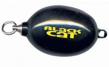 Black Cat 160гр Тежести