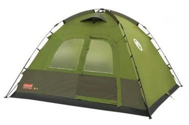 Coleman Instant Dome 5  Палатка