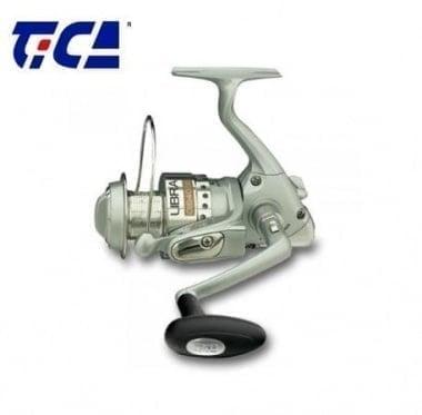 Tica Libra GB 3500 Макара с преден аванс + шпула