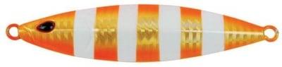 Storm Gomoku Koika Jig - Orange Zebra Пилкер
