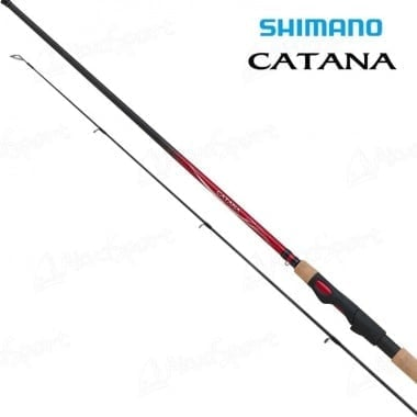Shimano Scimitar BX Spinning Спининг пръчка