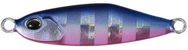 DUO Tetra Jig 7 гр. Джиг PHA0040 Blue Pink Zebra Glow 7 гр.