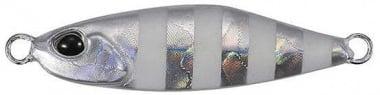 DUO Tetra Jig 7 гр. Джиг PJA0101 Zebra Glow 7 гр.