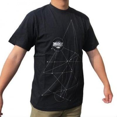 Storm 360GT Тениска