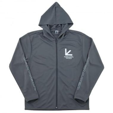 Tailwalk Dry Zip Parker DG - LL Непромокаемо яке