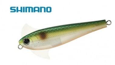 Shimano Waxwing 8.8см Воблер