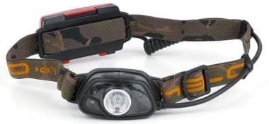 Fox Halo Headtorch MS250 Челник