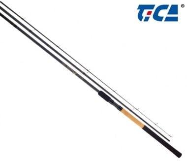 Crystal Match 4.20м въдица риболов