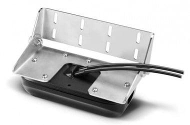 Garmin Panoptix™ PS30 Down Сонда