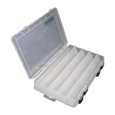 Snowbee Кутия за воблери голяма