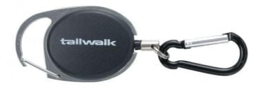 Tailwalk Pin On Reel Закопчалка на макарата