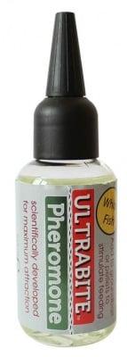 DB ULTRA-BITE Pheromones Атрактант