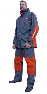 SAKURA V2 Комплект Яке и панталон