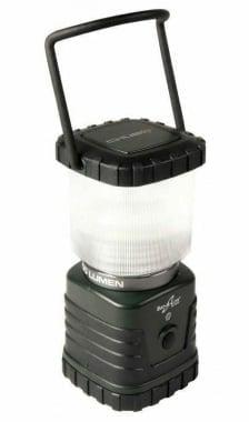 Chub Sat A Lite Lantern SL 300 Фенер