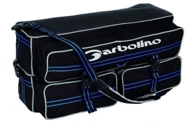 Garbolino Challenger Carry Bag Сак