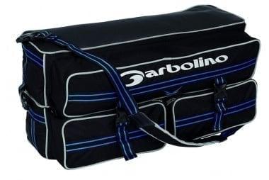 Garbolino Challenger Carry Bag Сак