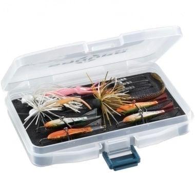 SAKURA SK- F9 Кутия за примамки