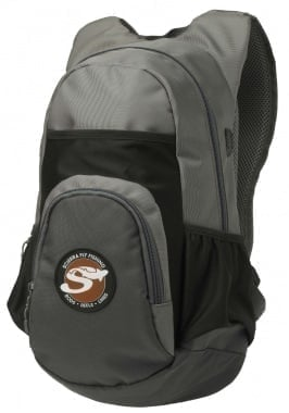 Scierra SIE Kaitum XP Back Pack 20L Раница