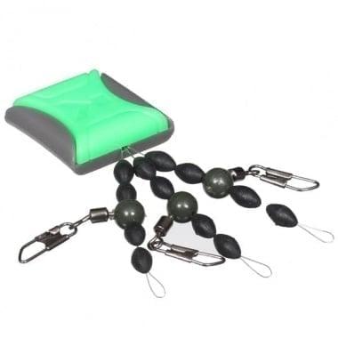 Korum Ready Float Kits Комплект за монтаж