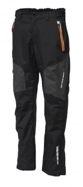 Savage Gear WP Performance Trousers Панталон