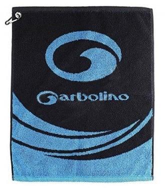 Garbolino Кърпа