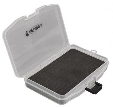 Gunki Spoon Box Кутия за клатушки