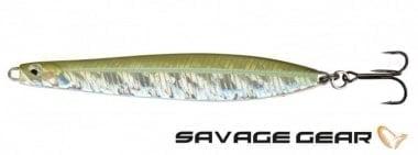 Savage Gear Seeker ISP 87mm Пилкер