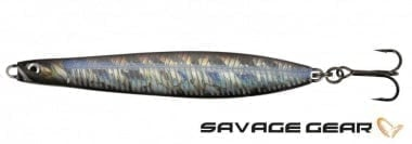 Savage Gear Seeker ISP 68mm Пилкер