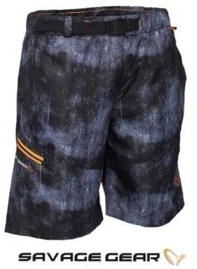 Savage Gear Simply Savage Shorts Къси панталони
