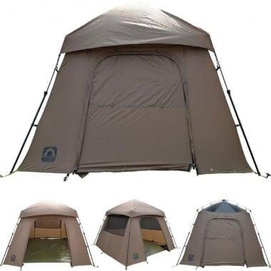 ProLogic Firestarter Insta-Zebo Палатка