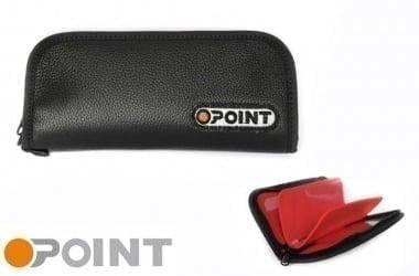 Orange Point Класьор
