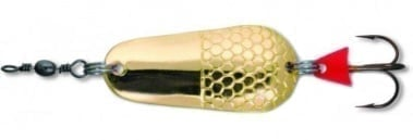 Zebco Classic Spoon 45гр Въртяща блесна