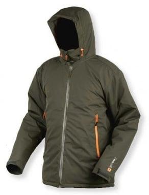 ProLogic LitePro Thermo Jacket Яке