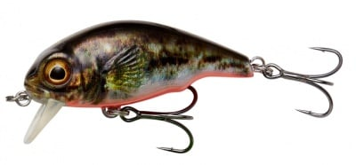 Savage Gear Goby Crank SR 50 Воблер