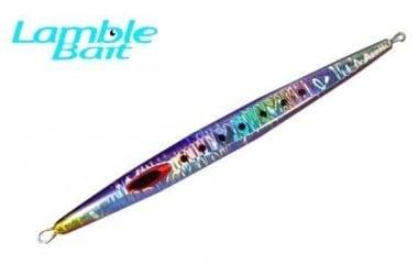 Lamble Bait Haoli Slim & Long 37g Пилкер примамка