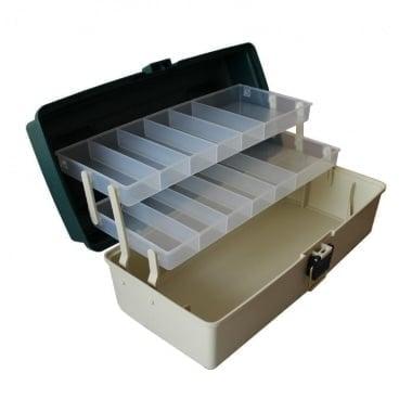 Filstar H-0302А Куфар за съхранение