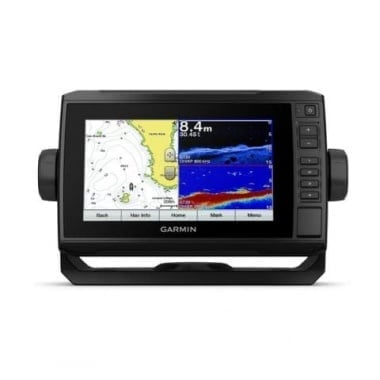 Garmin ECHOMAP Plus 72cv Сонар