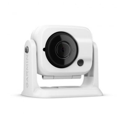 Garmin GC™ 100 Безжична камера