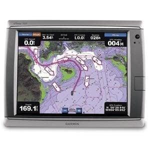 Garmin GPSMAP® 7015 Сонар