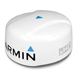 Garmin GMR™ 24 xHD Radome Радар