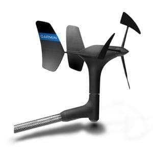 Garmin gWind™ Сонда анемометър с кабел