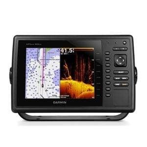Garmin GPSMAP® 820xs Сонар