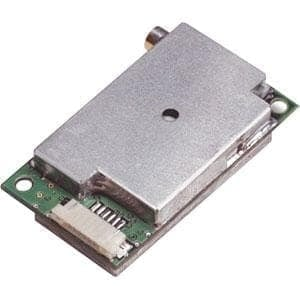 Garmin GPS 15x-F™ Сензор