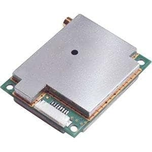Garmin GPS 15L™ Сензор