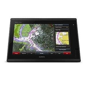 Garmin GPSMAP® 7416 Сонар